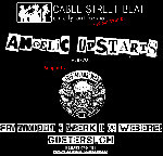 : HardTicket Angelic Upstarts + This Means War!