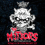 : THE METEORS (Nachholtermin)